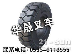 青岛开发区斗山叉车销售维修服务中心