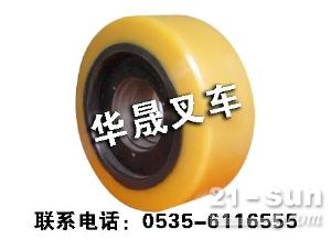 青岛黄岛区斗山大宇-克拉克叉车销售维修服务中心
