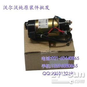 沃尔沃210增压器,沃尔沃240增压器