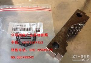阿特拉斯ROC-L6液压钻机拆卸卡瓦3128082907