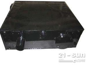济宁 大和机械 专业生产 散热器 各种车型 油箱 15725943179