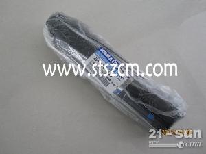 小松挖机 全车件 原装配件 性价比高 15810710387 pc300-7干燥瓶