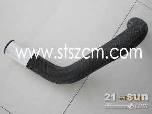 小松挖机 全车件 原装配件 性价比高 全国发货 15810710387 PC400-6上水管