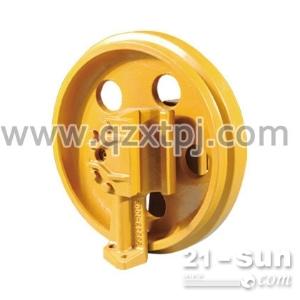 供应三菱BD2G优质引导轮
