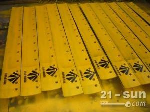 平地机刀板、路面冷再生机刀头制造厂家