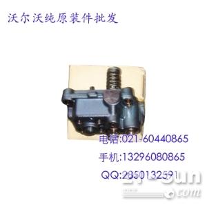 沃尔沃volvo发动机-先导泵-配件