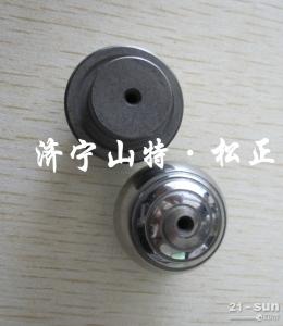小松挖掘机配件发动机件 全国发货 销量领先 pc56-7液压泵蘑菇头708-1T-33432