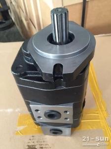 液压泵系列