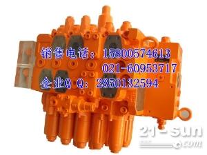A8V液压泵