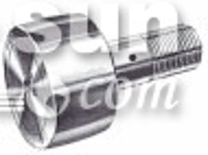 MCF-62A超级品质轴承您选择是对的轴承