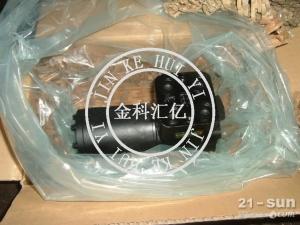 装载机 转向器 419-64-25202