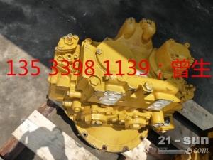 卡特挖掘机配件CAT320C液压泵总成