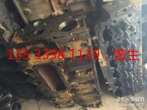 卡特挖掘机配件E330D/336D C9中缸