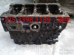 大宇挖掘机配件DH60-7 4TNV94中缸
