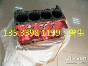 神钢挖掘机配件SK260-8 J05E中缸