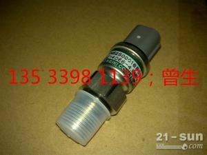 神钢挖掘机配件SK230-6低压传感器