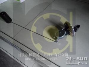 油位传感器7861-92-5810小松原装品质OEM配件上海...