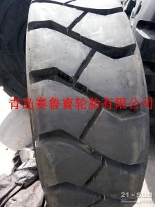 厂家促销48x25.00-25.1轮胎填充型