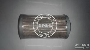 小松装载机 滤芯 421-04-31430