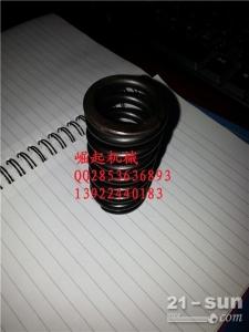 弹簧 714-12-17161