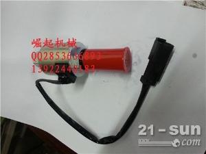 电磁阀 714-12-25220