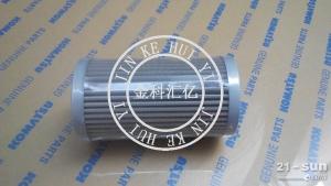 小松装载机 滤芯 209-60-12840