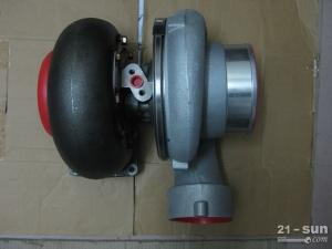 3512增压器1020297