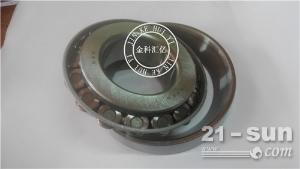小松装载 轴承419-22-11820