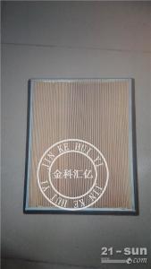 小松装载机滤芯 426-07-32441