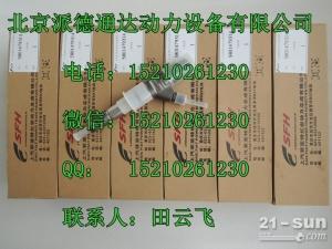 出售上菲红5801479314喷油器/红岩杰斯5801479314喷油器/5801479314