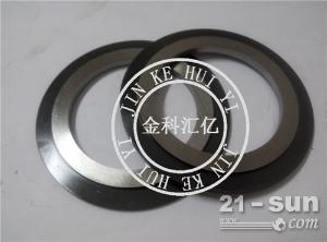 小松装载机 垫 714-07-12250