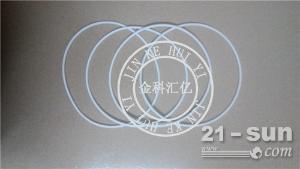 小松装载机 密封环 714-08-19220