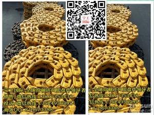 pc1250-7链条,pc1250-7引导轮,pc1250-...