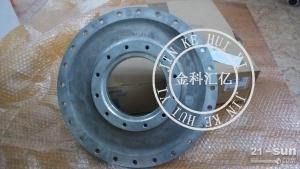 小松装载机 泵 711-47-41120