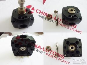 丰田3L发动机泵头096400-1250 22140-54730