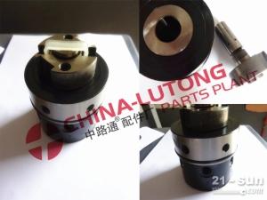 DPS泵头7183-129K