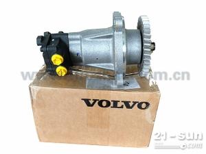 沃尔沃卡车柴油泵-沃尔沃卡车高压油泵-沃尔沃载货车配件