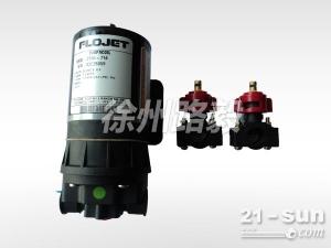 洒水泵.喷头 .水滤器