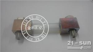 装载机 油标尺 23S-15-18180
