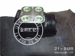 装载机 转向器 424-64-15610