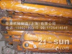 批发三一SY200C挖机大臂油缸-斗杆油缸-铲斗油缸