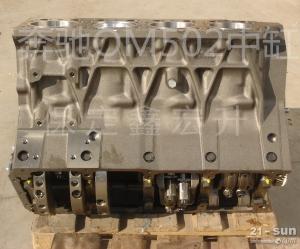 供应奔驰OM502中缸