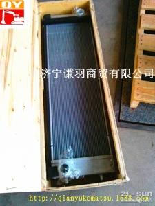 小松配件水箱:小松PC200-8水箱