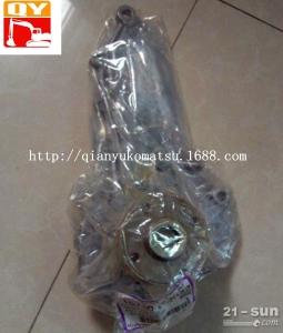 小松配件水泵:小松PC56-7水泵