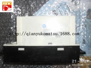 小松配件PC360-7空调面板