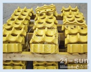 小松PC220-8齿座,小松全车配件