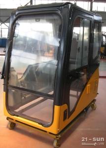 供应雷沃60-7挖掘机驾驶室