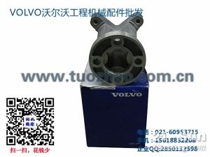 沃尔沃柴油机配件-VOLVO发电机配件