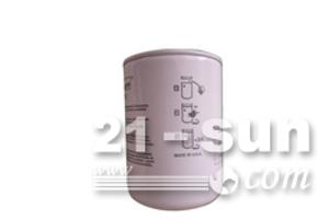 液压油滤清器(液滤)