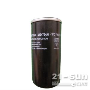 液压泵滤清器(泵滤)